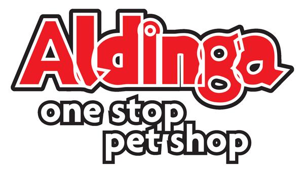 Aldinga Pet Shop
